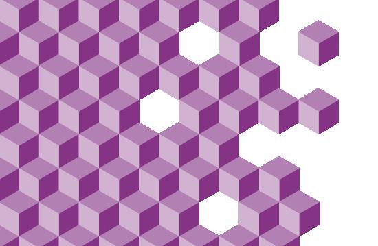 Headermuster