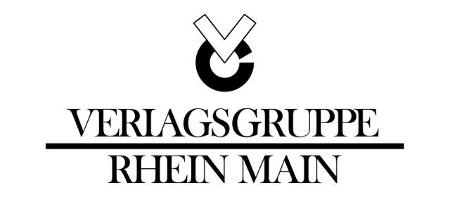 Logo der Verlagsgruppe RHEIN MAIN.