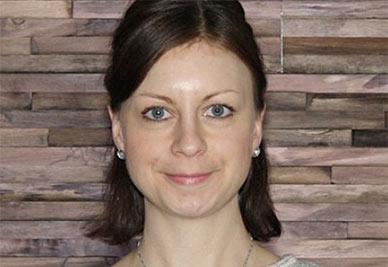 Denise Larbi, Online Projekt Managerin bei Sitegeist Media Solutions GMBH (Hamburg) über das Conversion-Optimierungsseminar bei eresult