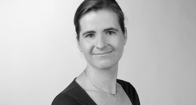 Katja Brand-Sassen User Experience Usability Consultant