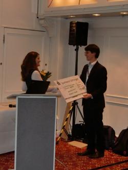 eResult Usability-Contest 2011 Bild 2