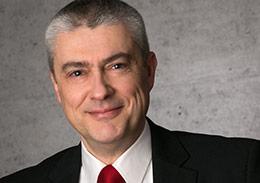 Klaus Brennscheidt
