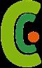 Logo der Content Crew GmbH.