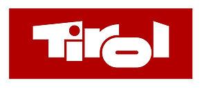 Logo der Marke Tirol.