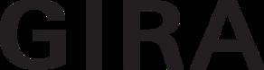 Logo des Unternehmen Gira Giersiepen GmbH & Co. KG