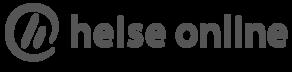 Logo der Nachrichten-Website heise online.