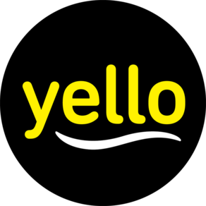 Logo des Unternehmens Yello Strom GmbH