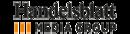Logo der Handelsblatt Media Group.