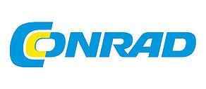 Logo der Conrad Electronic SE.