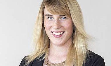 Annika Unger, Produktmanagerin bei infranken.de berichtet über das eresult-conversion-optimierungsseminar
