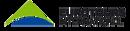 Logo der Eurotours international.