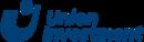 Logo der Firma Union Investment.
