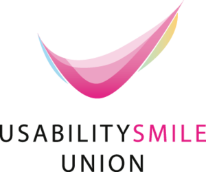 Usability Smile Union