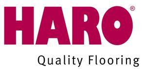 Logo des Onlineshops Haro.