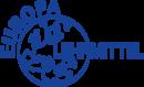 Logo des Verlags Europa Lehrmittel.