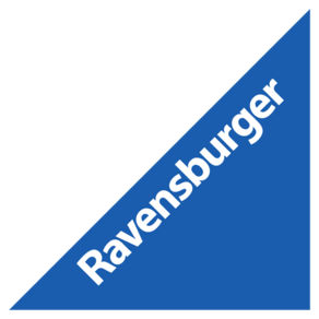 Logo der Ravensburger AG.