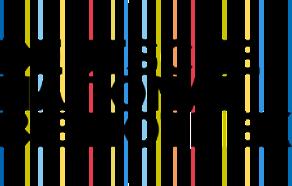 Logo der Deutschen Nationalbibliothek.